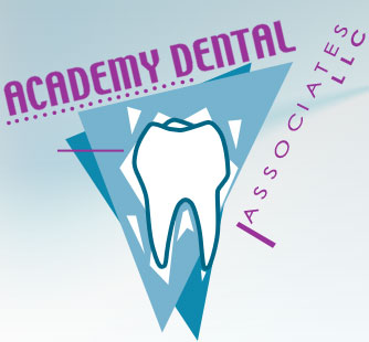 Academy Dental Associates, LLC Logo